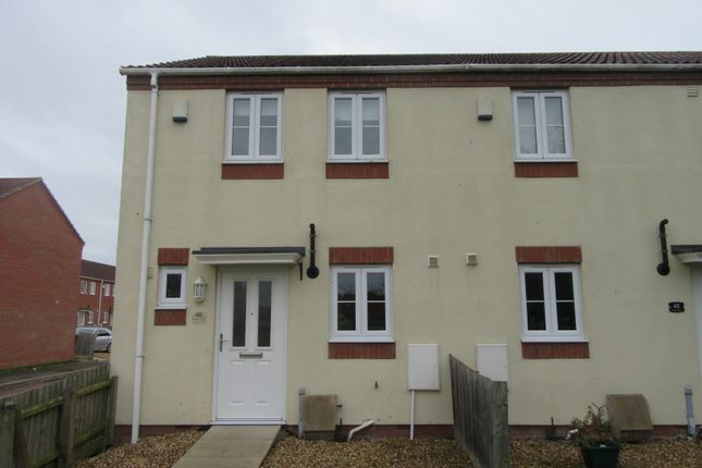 2 bedroom houses to let in Wisbech - Primelocation