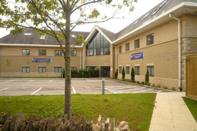 Thumbnail Flat to rent in Lamb Court, London Road, Tetbury