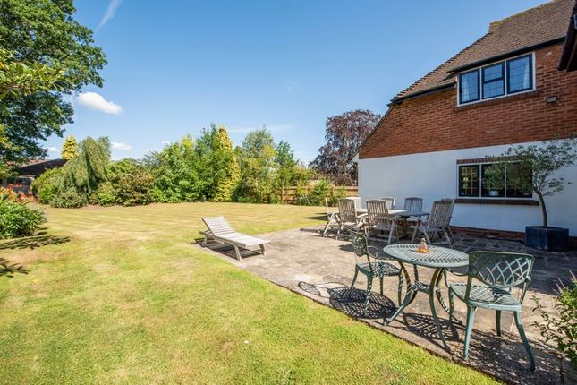 Photo 14 of Forest Road, East Horsley, Leatherhead KT24