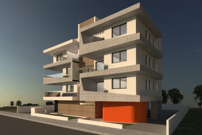 Apartment for sale in Limassol, Ypsonas, Limassol, Cyprus