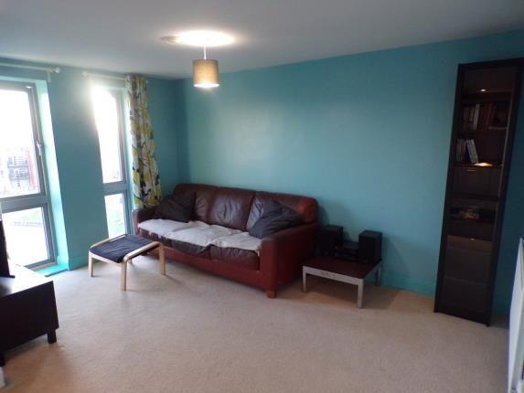Lounge of The Square, Upton, Northampton, Northamptonshire NN5