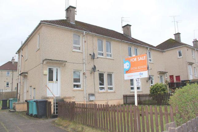 Johnston Avenue, Kilsyth, North Lanarkshire G65