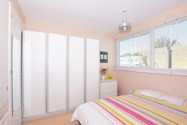 Bedroom 2 of Punch Croft, New Ash Green, Longfield, Kent DA3
