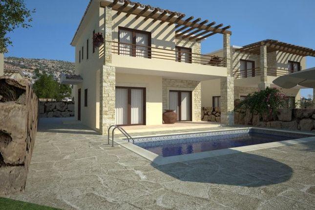 Paphos, Pegia, Peyia, Paphos, Cyprus