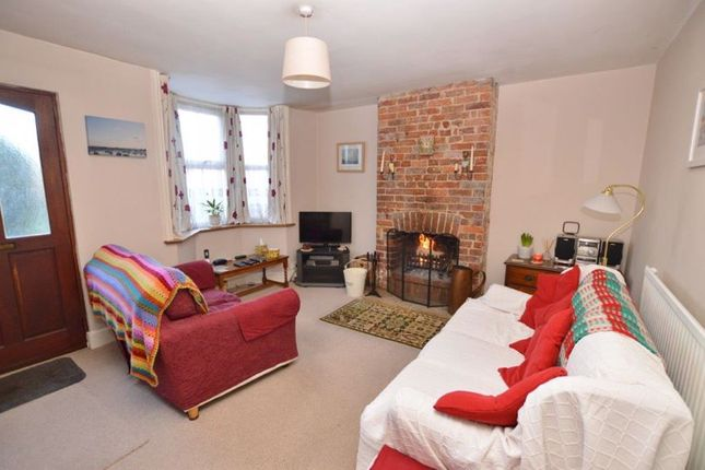Sitting Room of Portsmouth Road, Milford, Godalming GU8
