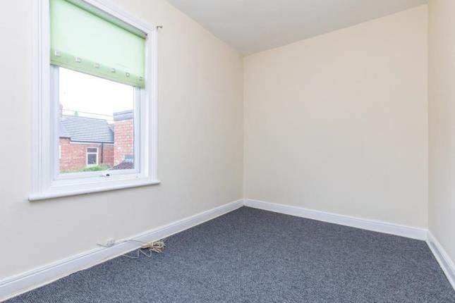 Picture No.15 of Fairfield Street, Darlington DL3