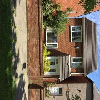 Thumbnail Detached house to rent in Ariel Street, Ashington