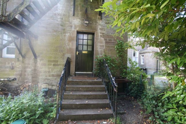 Thumbnail Semi-detached house to rent in Hazel Drive, Dundee