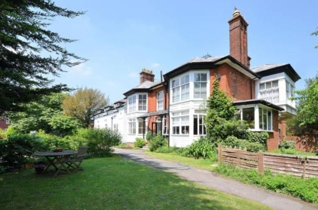 1 bed flat for sale in Guildford, Surrey