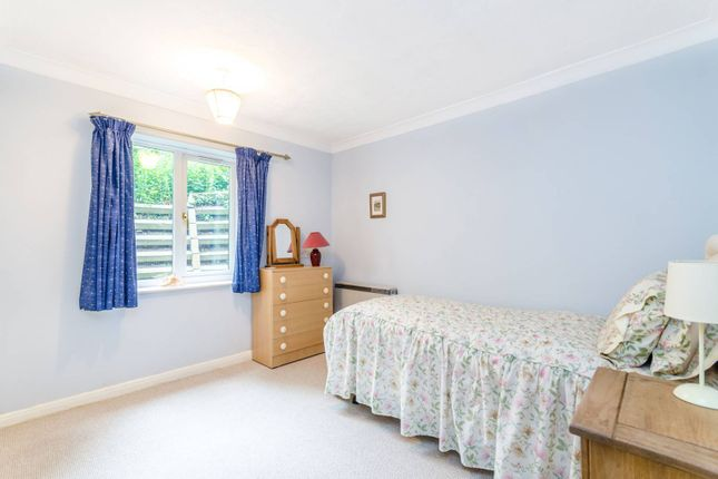 Thumbnail Flat for sale in Church Road, Crystal Palace