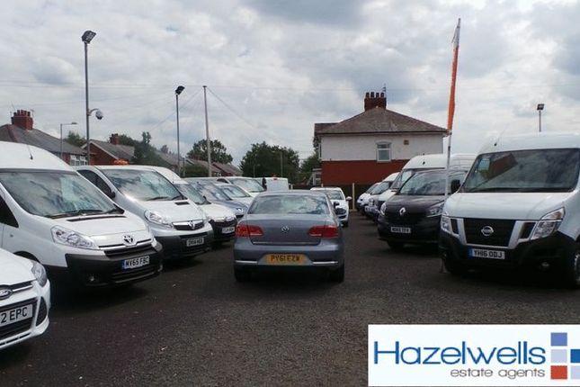 Photo 2 of Motor Park, Brindle Road, Preston PR5