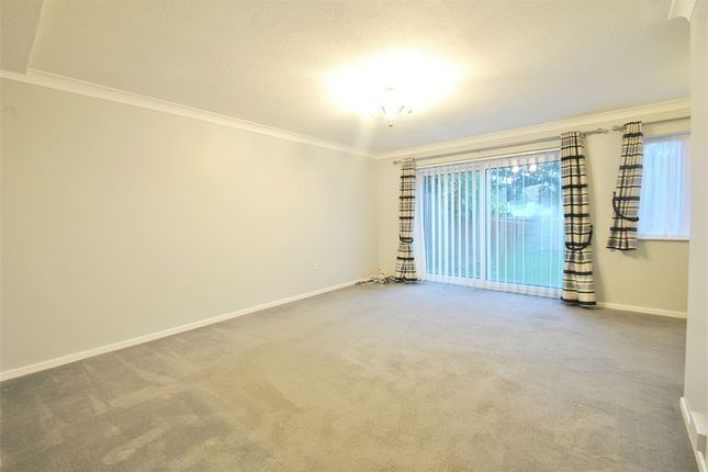 Terraced house to rent in Neagle Close, Borehamwood, Hertfordshire