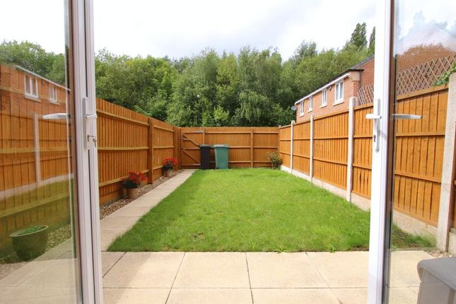 Photo 7 of Penmire Grove, Walsall WS4