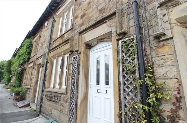 Thumbnail Property to rent in Tithebarn Hill, Glasson Dock, Lancaster