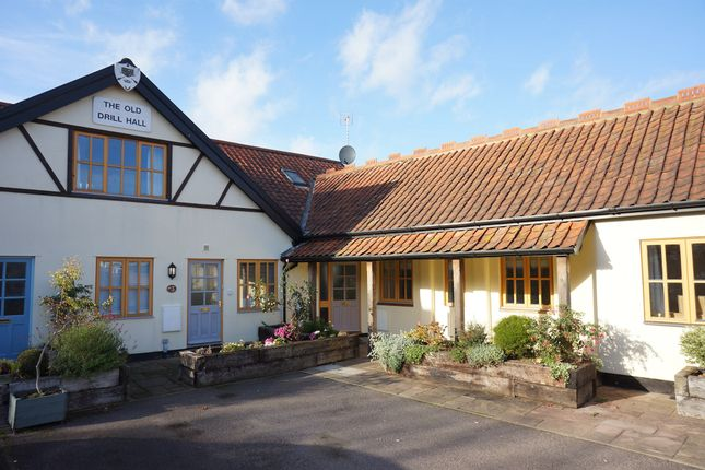 Homes For Sale In Halesworth Buy Property In Halesworth