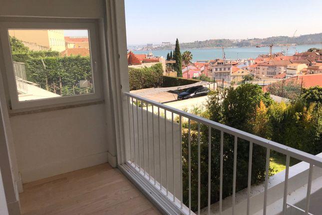 Apartment for sale in Lapa, Estrela, Lisbon City, Lisbon Province, Portugal