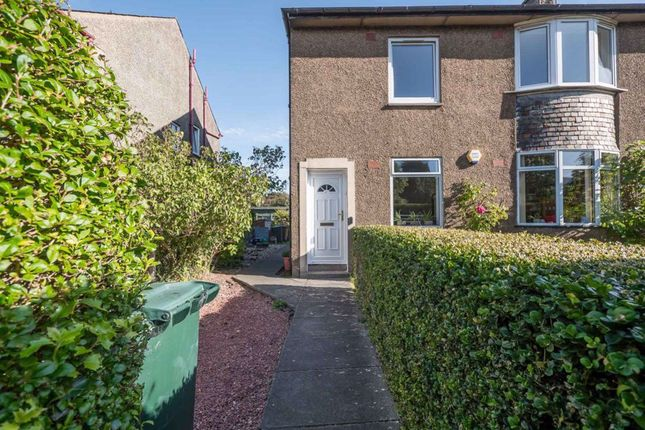 2 bed detached house to rent in Colinton Mains Green, Edinburgh EH13