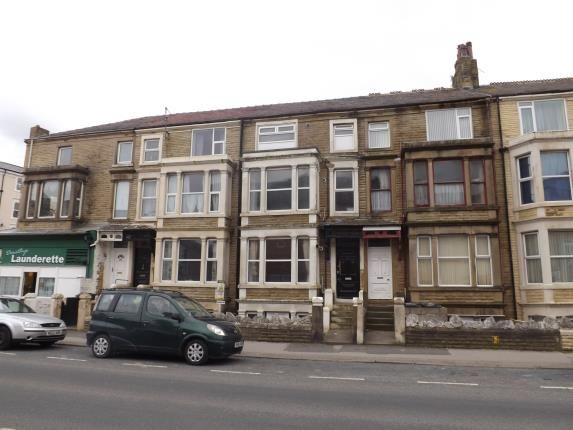 Thumbnail Terraced house for sale in Heysham Road, Heysham, Morecambe, Lancashire