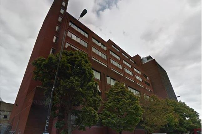 Thumbnail Office to let in Alexandra House, 10 Station Road, Wood Green, London