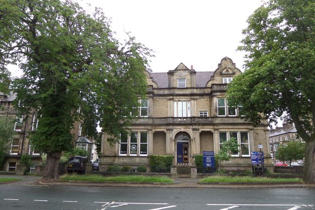 Thumbnail Office to let in 5, Victoria Avenue, Harrogate