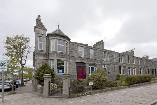 Find 5 Bedroom Properties To Rent In Aberdeen Zoopla