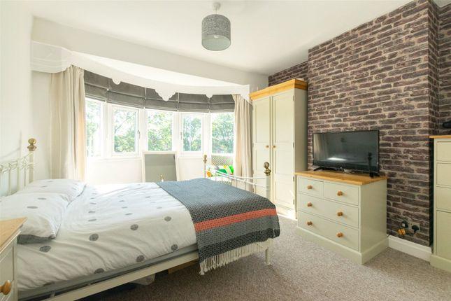 Bedroom of Scott Hall Road, Leeds, West Yorkshire LS17