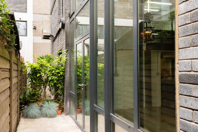 Thumbnail Office to let in Westgate Street, London