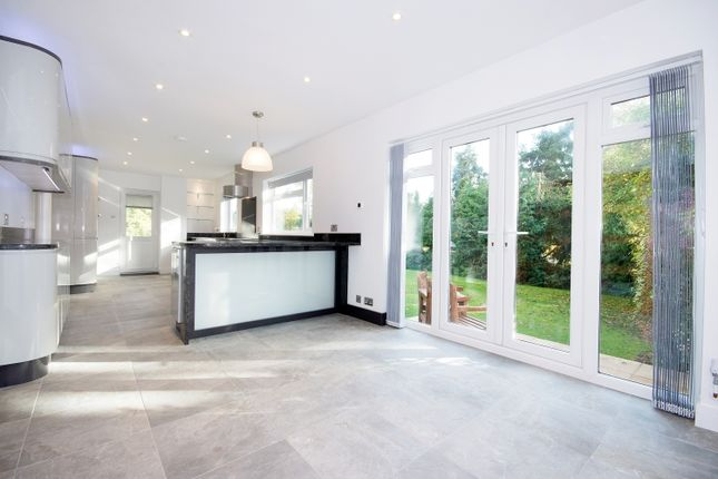 Thumbnail Property to rent in Rimes Close, Kingston Bagpuize, Abingdon