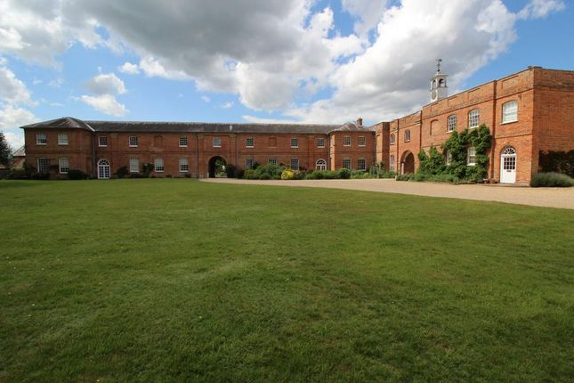 Picture 9 of Swallowfield Park, Reading RG7