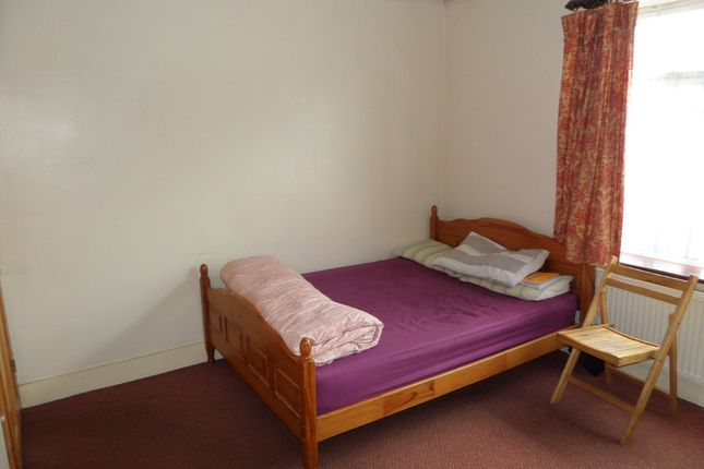 1 bed flat to rent in Martindale Road, Hounslow