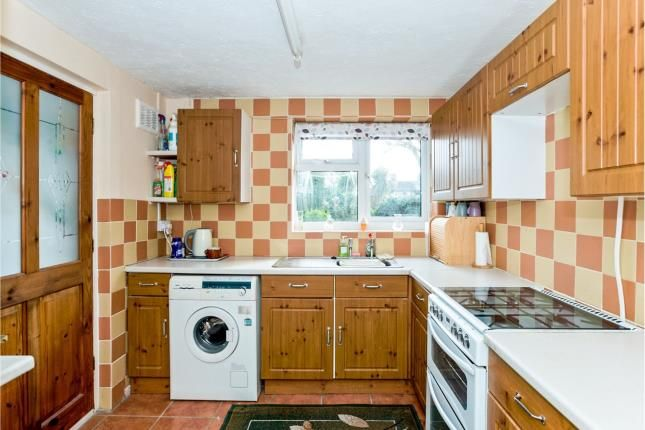 Kitchen of Southbourne, Emsworth, Hampshire PO10