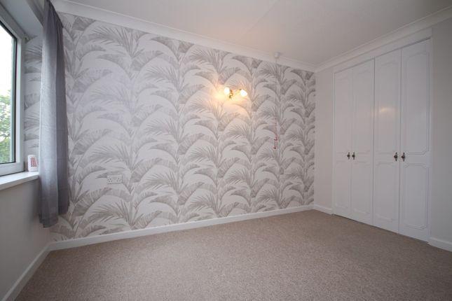 Bedroom of Park Road, Hesketh Park, Southport PR9