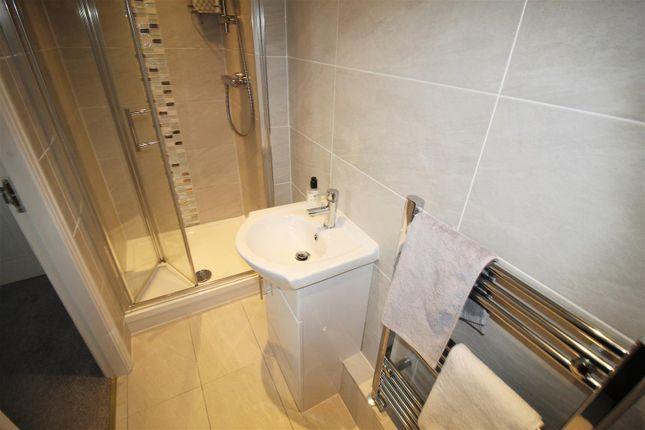 En Suite1 of Willsford Avenue, Liverpool L31