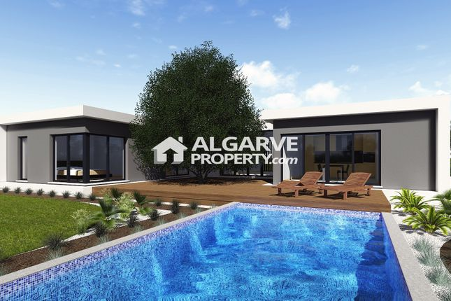 Silves Golf Resort, Alcantarilha E Pêra, Silves Algarve
