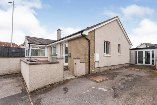 4 bed detached bungalow for sale in Clashrodney Avenue, Aberdeen AB12