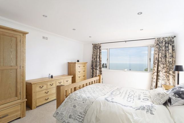 Bedroom of Whitenbrook, Hythe CT21