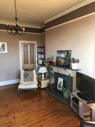 Living Room of Macdowall Road, Newington, Edinburgh EH9
