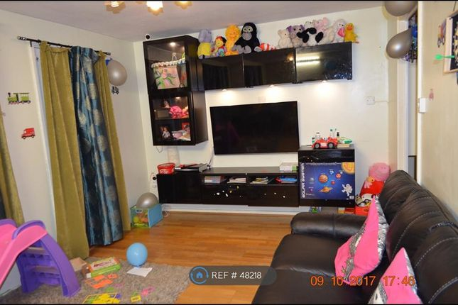 Thumbnail Terraced house to rent in Hounslow, Hounslow