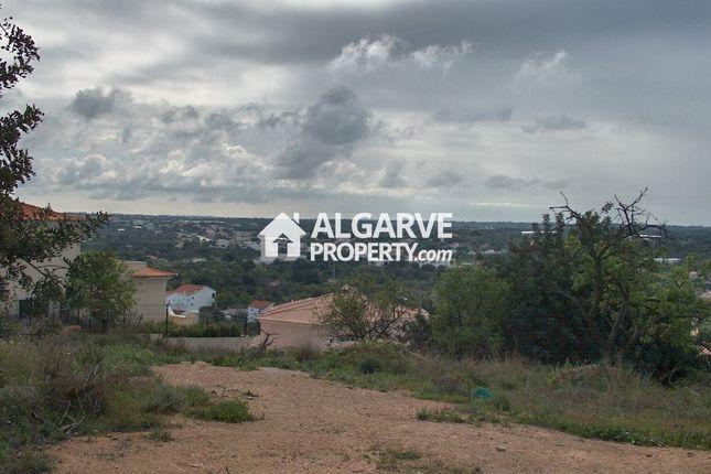 Vale Judeu, Loulé, Loulé Algarve