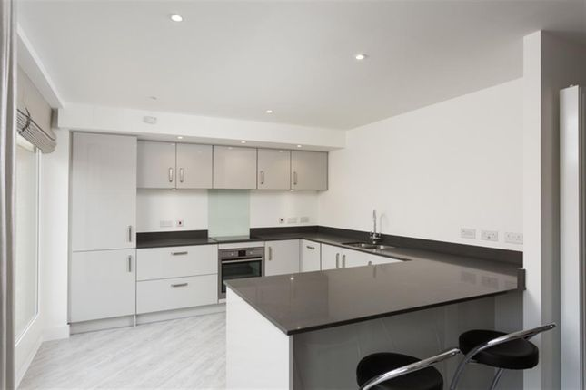Thumbnail Flat to rent in Joseph Terry Grove, York
