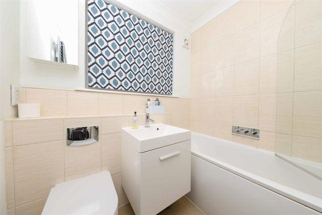 Bathroom of Glebe Avenue, Ickenham, Uxbridge UB10