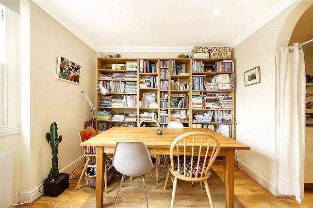 Picture No. 04 of Dalston Lane, London E8