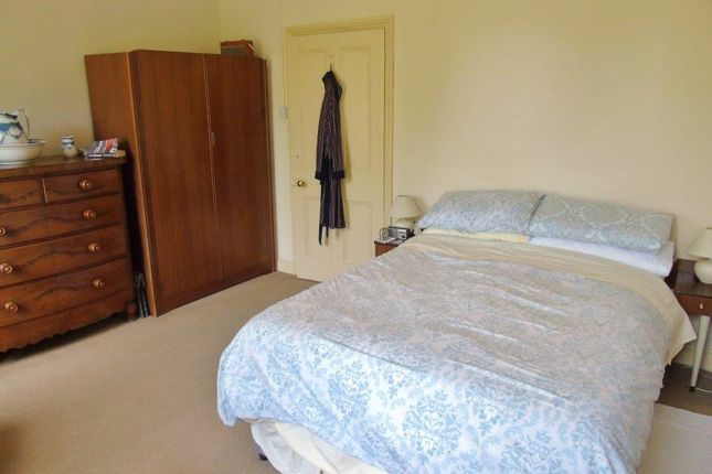 Picture 11 of Stanford Road, Lydney, Gloucestershire GL15