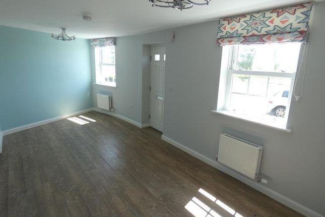 Living Area of Wilkinson Road, Kempston, Bedford MK42