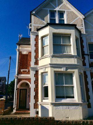 Thumbnail Flat for sale in Grove Hill Road, Tunbridge Wells