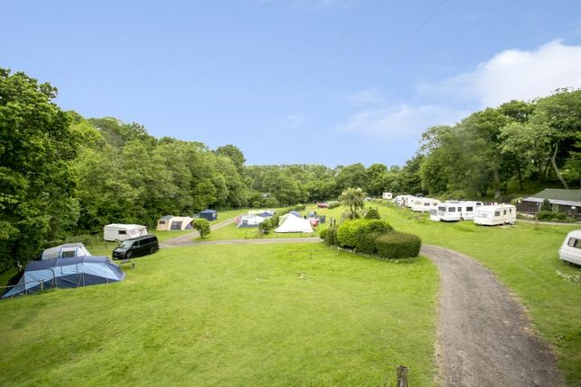Thumbnail Property for sale in Forewood Lane, Crowhurst, Battle, East Sussex
