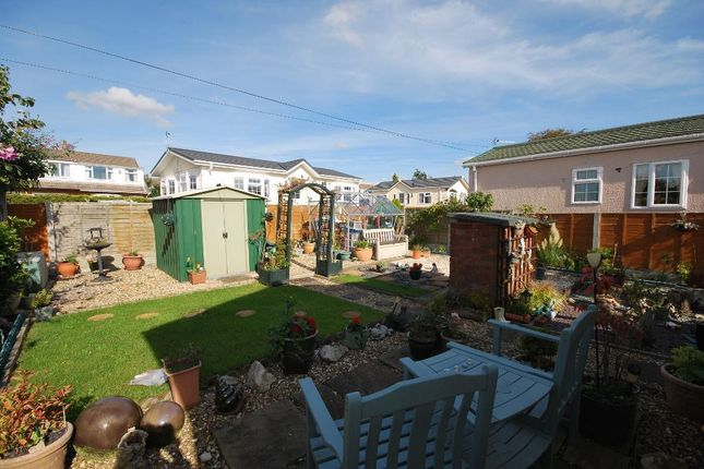 Park Homes For Sale Freckleton