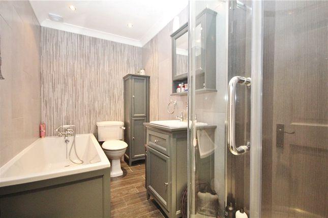 Bathroom of Feltham Hill Road, Ashford, Surrey TW15