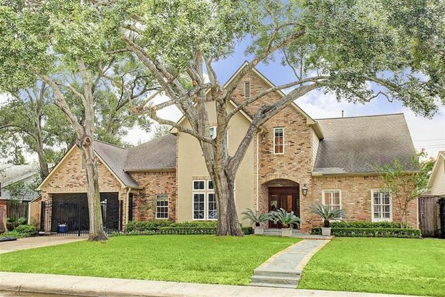 Thumbnail Property for sale in Houston, Texas, 77057, United States Of America