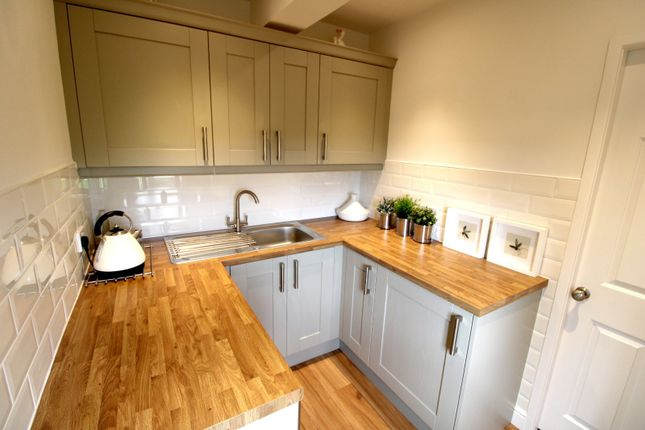 Picture No. 21 of West Lane, Loxley, Sheffield, South Yorkshire S6